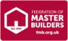 CKB Builders, Bedford Federation of Master Builders